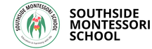SOUTHSIDE MONTESSORI SCHOOL